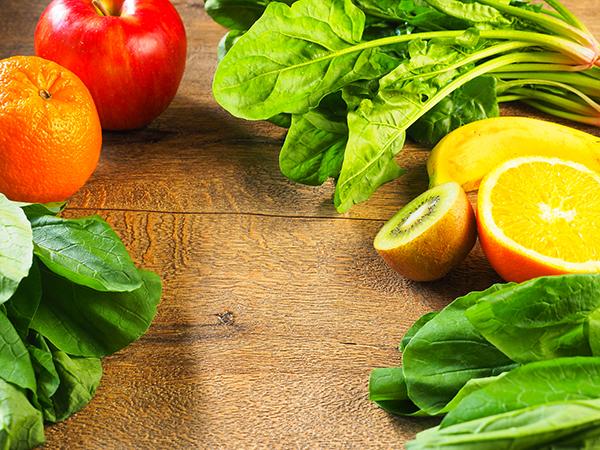 酵素ダイエットのイメージ