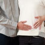 不妊のイメージ
