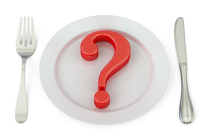 どんなダイエット法なのかのイメージ
