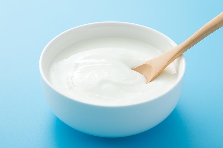 ヨーグルトダイエットのイメージ