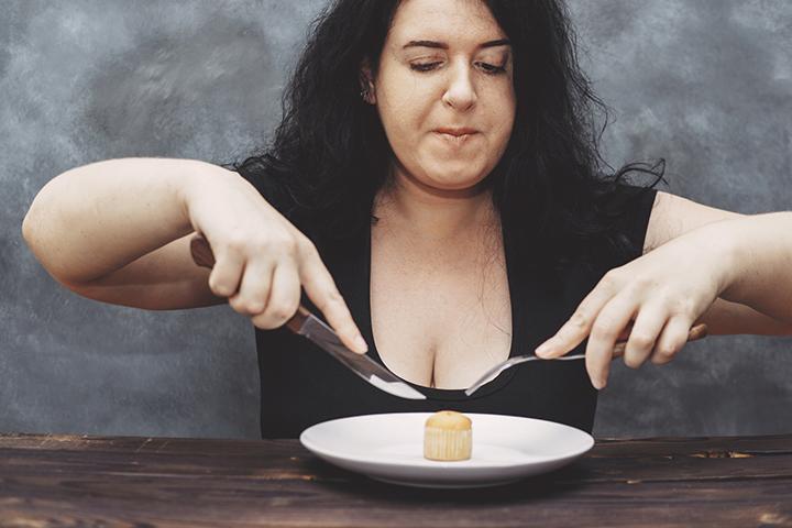 クッキーダイエットのイメージ