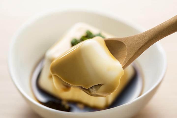 豆腐ダイエットのイメージ