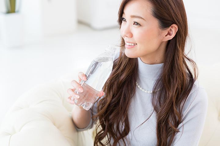 ダイエットに良い炭酸水の選び方