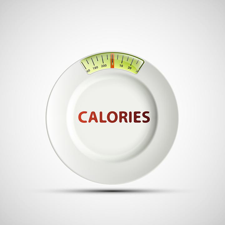 置き換えダイエットのイメージ
