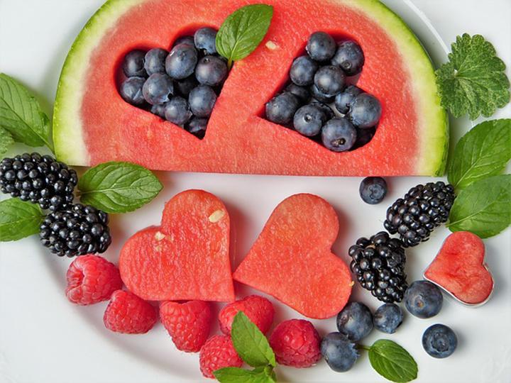 フルーツダイエットのイメージ